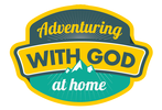 Adventuring with God
